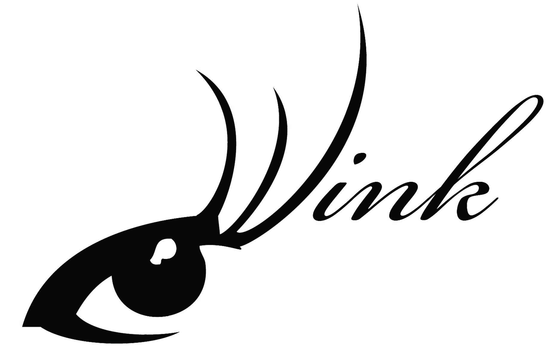 Wink Eyelash Studio