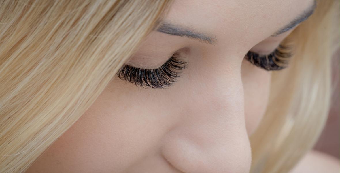 Wink Eyelash Studio – Yakima's Premier Speciality Eyelash Extension